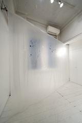 松本 愛 展 2009年4月25日-2009年5月9日