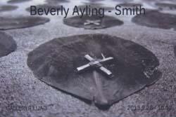 Beverly Ayling-Smith