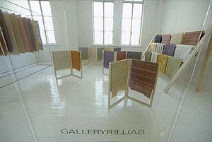 西本 あかり 展 1999年11月27日(土)~12月11日(土)