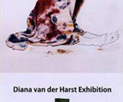 Diana van der Harst