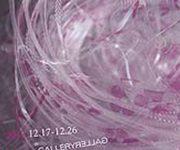 亀井 麻里 展 2012年12月17日-12月26日