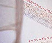 小林 尚美 展 2009年8月18日-8月31日