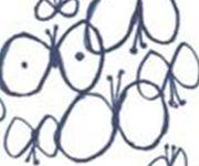 皆川 明 展 2011年8月1日-9月2日