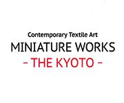 MINIATURE WORKS -THE KYOTO-