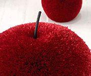 RINGO RINGO RINGO 楽園の禁断の実 おとぎ話の毒リンゴ 胸の奥の光と影 欲望と希望の醜さと美しさ それは生きるエネルギー