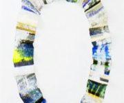 藤野 靖子/Yasuko FUJINO ( weaving)