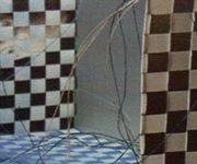 大手 裕子/Hiroko OHTE ( weaving)